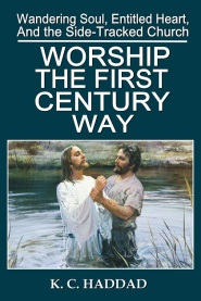 WORSHIP 1st-CENTURY-KC COVER-Medium